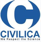 www.civilica.com